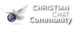 Christian Chat Community